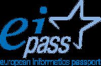 EIPASS european informatics password