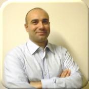 Leonardo Sicomo, Consulente Informatico dal 1999